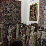 Tappeti Persiani Tipologie E Storia