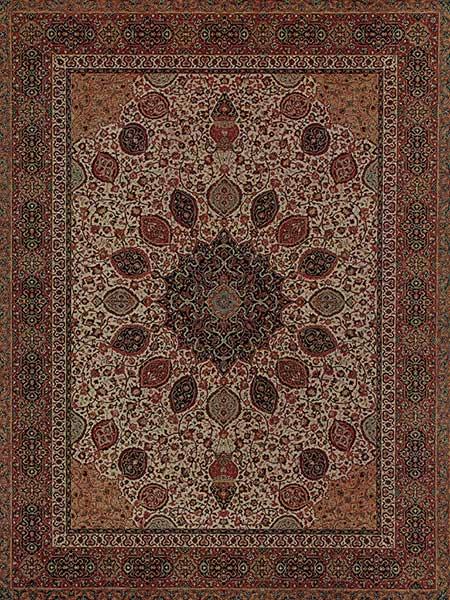 Pregiati tappeti persiani in vendita a Pompei Napoli